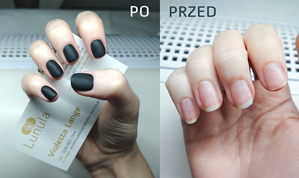 manicure-velur2