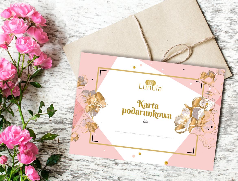 gift-card-spring