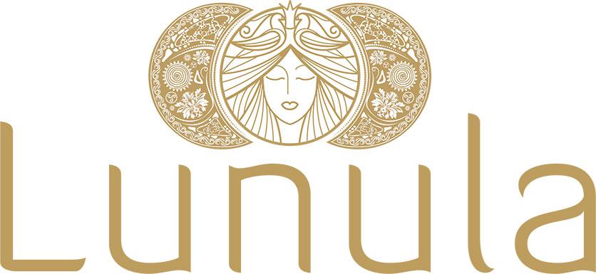 Lunula - Salon Kosmetyczny prowadzony przez certyfikowaną specjalistkę!